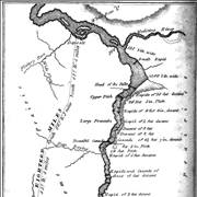 Lewis and Clark Expedition Maps