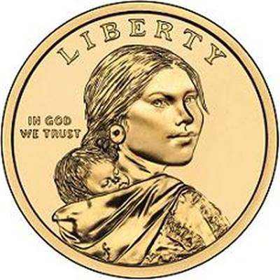 Sacagawea Facts - Sacagawea Biography - Lewis and Clark Expedition